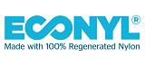 logo-econyl small
